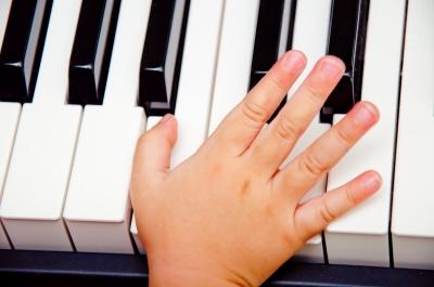 ritmicko muzičke aktivnosti