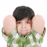 Strategija rešavanja konfilkata kod dece