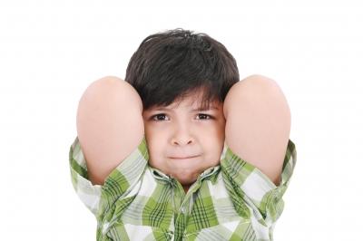 deca i rešavanje konflikata
