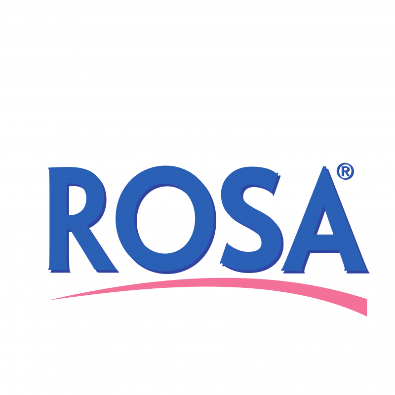 06 Rosa logotip