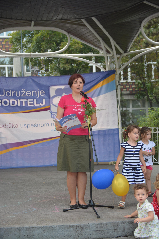 Dragana Soćanin