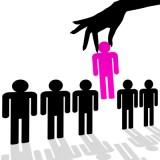 Diskriminacija: kako je prepoznati i kako reagovati?