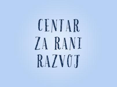czrr-banner