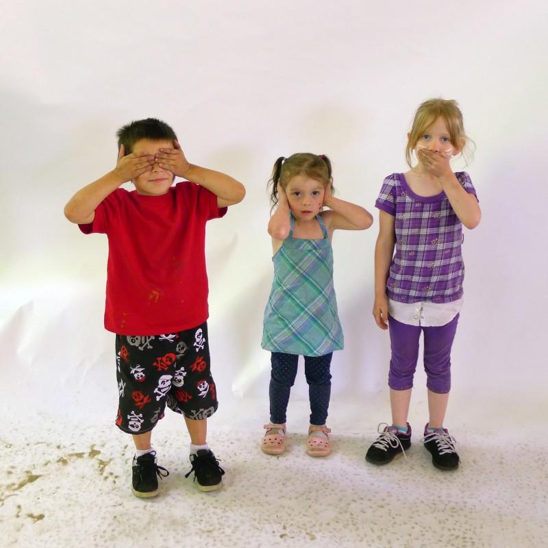 Komunikacija kao esencijalni deficit kod autitizma kod dece