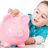 Kako da dobijete novac koji vam duguje predškolska ustanova?