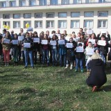 Obeležen Međunarodni dan dece obolele od raka