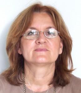 dr MIlica Kotlajić, pedijatar
