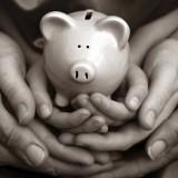Besplatno predavanje o psihologiji novca