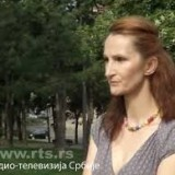 Angelina Radulović