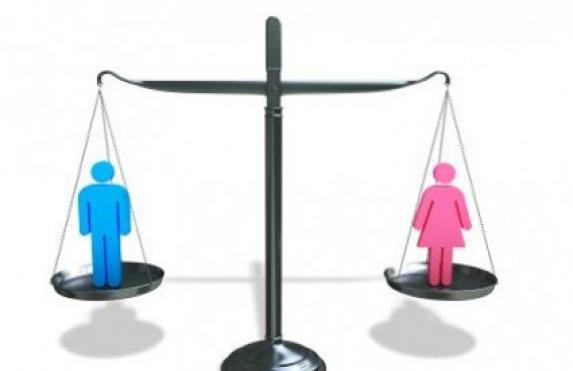 ravnopravnost_spolova