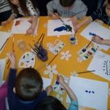 Upis u vrtiće za 2015/16 školsku godinu u Beogradu: obaveštenje za roditelje o načinu primene Odluke o subvencioniranju privatnih vrtića