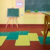 Kako 10 minuta vežbanja u učionicama pomaže deci (…ali i roditeljima) ?