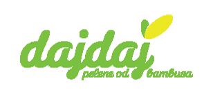 Daj-Daj-logo-2012