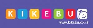 Kikebu_Logo_beli_web