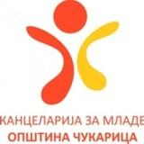 Kreativne radionice za mlade Čukarice