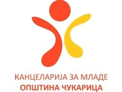 Kreativne radionice za decu na Čukarici