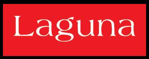 laguna-logo-varijante