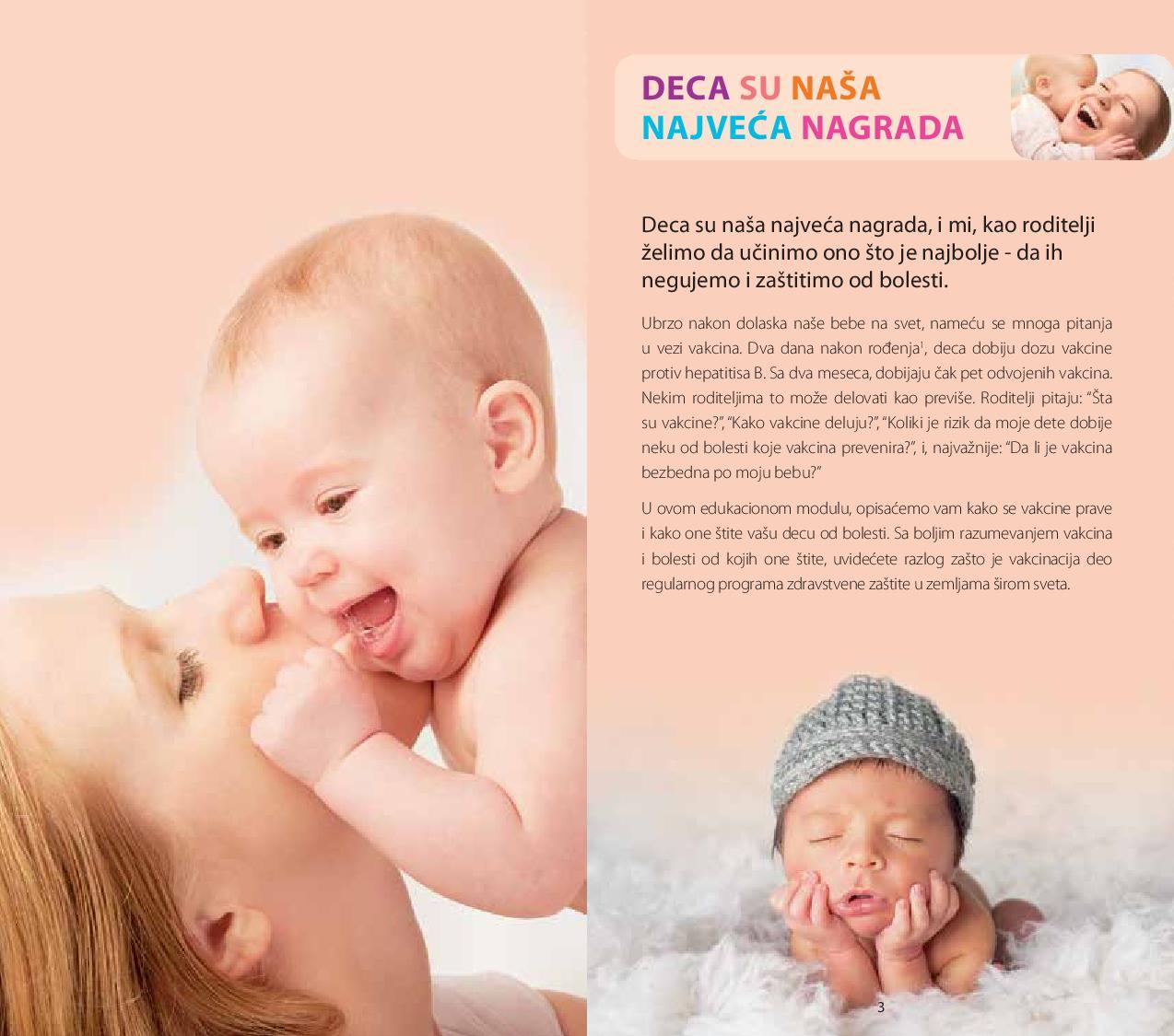 12332_BroshuraVACCINESbaby_Srubski_108x190_Idea01-01b bez vacc kartona.2-page-001
