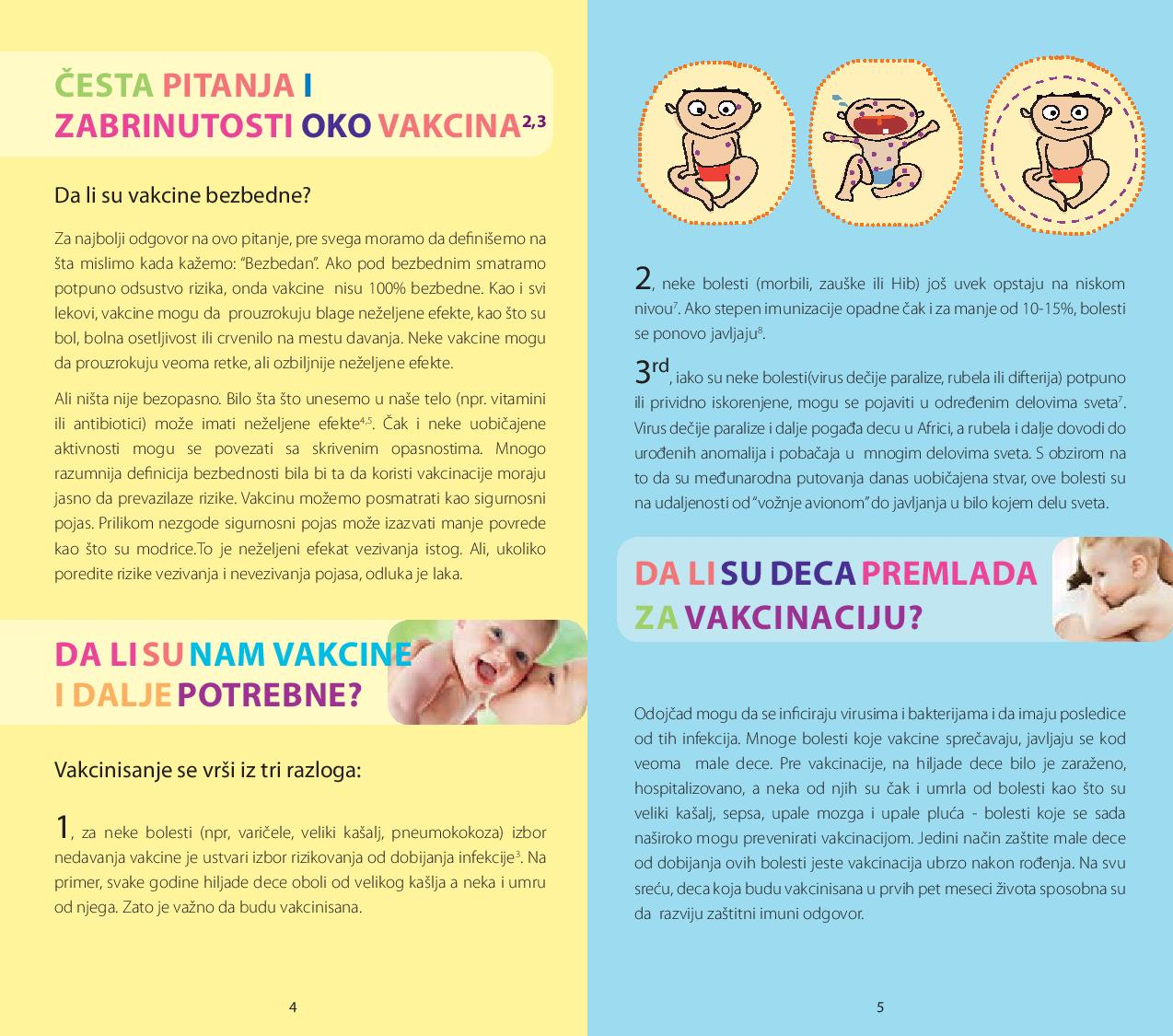 12332_BroshuraVACCINESbaby_Srubski_108x190_Idea01-01b bez vacc kartona.3-page-001