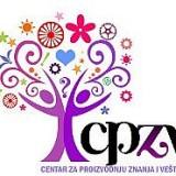 Umrežavanje u funkciji podrške ranom razvoju romske dece  i osnaživanju porodice