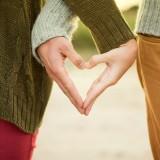 Kako preživeti razvod?