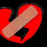"""Tribina """"Laki razgovori na tešku temu: razvod"""" u Udruženju Roditelj"""