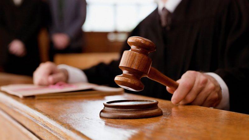 Pozivamo roditelje da podignu tužbe zbog nezakonito naplaćivane cene vrtića