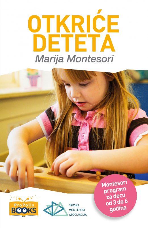 montesori-otkrice-deteta-korice-1
