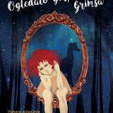 """ProPolis books i Roditelj poklanjaju knjigu """"Ogledalo gospodina Grimsa"""", Dorota Terakovska"""