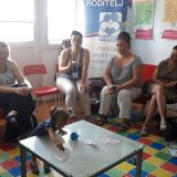 "Regionalna konferencija  ""Optimalna ishrana odojčadi i male dece u cilju prevencije neadekvatne uhranjenosti u Evropi i Centralnoj Aziji"""