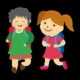 """""""POLAZAK U ŠKOLU"""" – program savetovanja za roditelje"""