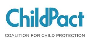ChildPact baner 300×150