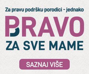 bravo-BANER_300x250
